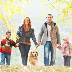 Life Insurance That Can Refund Your Money