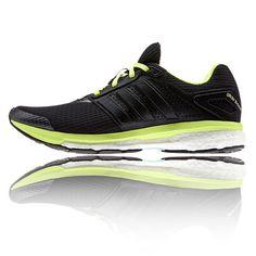 adidas energy boost løpesko dame
