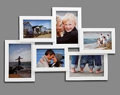 WOLTU BR9742 Bilderrahmen, Holz Rahmen, 6 Fotos Collage, Für Bilder 10x15 cm, Roulette Design, Weiss Woltu http://www.amazon.de/dp/B00GMFHUI2/ref=cm_sw_r_pi_dp_G8E0ub1JQKGFQ