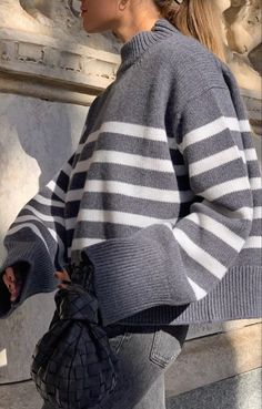 Chill Outfits, Indie Outfits, Cute Outfits, Fashion Outfits, Summer Outfits Women, Fall Winter Outfits, Autumn Winter Fashion, Winter Fits, Scandi Style