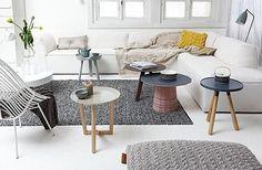 Beste afbeeldingen van grote woonkamers in living room
