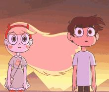 Starco is so cute Hug Cartoon, Cartoon Gifs, Cartoon Shows, Cartoon Ideas, Abrazo Gif, Star E Marco, Bd Art, Disney Xd, Star Butterfly
