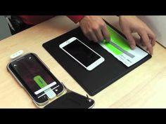 Apple ofrece servicio para aplicar protectores de pantallas para iPhone en Japón - http://www.actualidadiphone.com/apple-ofrece-servicio-para-proteger-las-pantallas-del-iphone-en-japon/