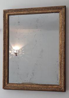 miroir ancien en 2021 miroirs anciens