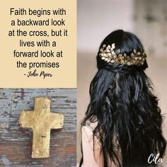 Bible Verses Quotes Inspirational, Inspirational Thoughts, Spiritual Quotes, Word Collage, John Piper, To My Parents, Faith Hope Love, Friendship Quotes, Holy Spirit