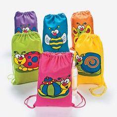 Canvas Spring Bug Backpacks (1 dozen) - Bulk [Toy] null http://www.amazon.com/dp/B005NHT54W/ref=cm_sw_r_pi_dp_vIcCwb0NPXWA2