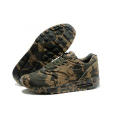 Nike Air Edicion Max 90 Vt Camouflage Pack Edicion Air Como Me Patea f510a8