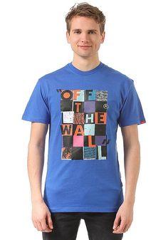 Checker oder auch Checker Cabswaren PKWs, die früher hauptsächlich produziert wurden um sie als Taxis zu verwenden.Im Jahre 1999 wurde allerdings das letzte Modell in private Hände für vielGeld versteigert! Schade, denn cool waren sie auf jeden Fall!Wenn Ihr also das nächste Mal wieder Fahrer sein solltetbeim Feiern gehen abends, dann können wir Euch das gleichnamige Checker Shirt aus dem ...