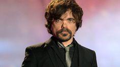 Peter Dinklage Might Star in Bawdy Leprechaun Film Directed by 'Rock ... Peter Dinklage #peterdinklage Peter Dinklage