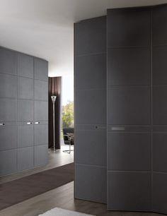 LONDON-Wardrobe-custom-MisuraEmme-229262-rel162b415d.jpg (925×1200)
