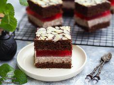 How To Make Marshmallows, Cheesecake, Baking, Diet, Cakes, Random Stuff, Cheesecake Cake, Bread Making, Patisserie
