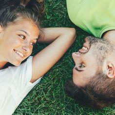 Te proponemos una oración para parejas distanciadas, con la ayuda del Arcángel San Gabriel, para que consigas arreglar tus problemas amorosos.