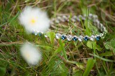 Bruiloft van Joost en Linda » Nickie Fotografie Stud Earrings, Jewelry, Jewellery Making, Ear Studs, Jewelery, Jewlery, Jewels, Jewerly, Earring Studs