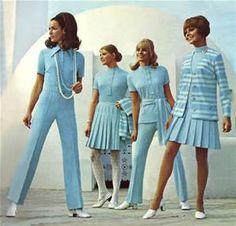 1970s Women - Bing images