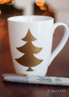 Sharpie Christmas mug.jpg