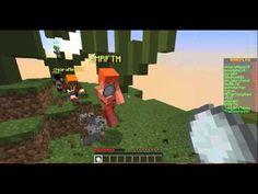 Minecraft - Minigame fun!