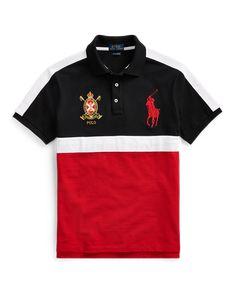 Polo Shirt Outfits, Mens Polo T Shirts, Club Shirts, Polo Shirt White, Pique Polo Shirt, Gucci T Shirt Mens, Motif Polo, Polo Shirt Design, Nigerian Men Fashion