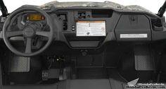 New 2016 Honda SXS10M3PG ATVs For Sale in Texas. 2016 HONDA SXS10M3PG,