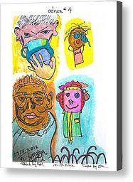 Odnez productions collaboration number four Estaban Martinez the nez in Odnez. http://fineartamerica.com/profiles/1-steve-martinez.html http://www.zazzle.com/prdad007