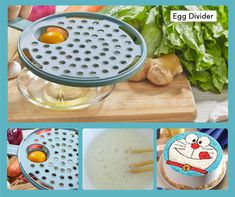 8 in 1 Vegetable Slicer Potato Peeler Carrot Onion Grater with Strainer Vegetable Cutter Kitchen Accessories – Pikewear Vegetable Ratatouille, Vegetable Recipes, Vegetable Salads, Mandoline, Potato Peeler, Chopped Salad Recipes, Mandolin Slicer, Vegetable Slicer, Kitchen Helper