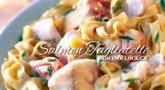 Η Ωραιότερη Σως Μελιού για τις Σαλάτες σας! | womanoclock.gr Pasta Salad, Pesto, Potato Salad, Potatoes, Ethnic Recipes, Food, Crab Pasta Salad, Potato, Essen