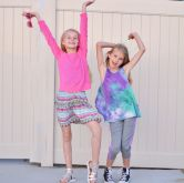 kidpik girls fashion tween fashion