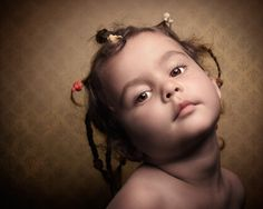 © Bill Gekas is a self taught photographer from Melbourne, Australia. He learned photography technicals using a camera, only switching to digital in His work is phenomenal !