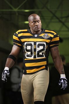 1000+ ideas about James Harrison on Pinterest | Pittsburgh ...
