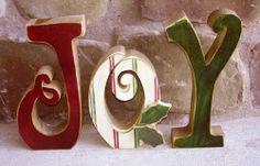 Shabby Chic Christmas Decor - Bing Images