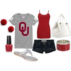 this is me...Boomer Sooner!!