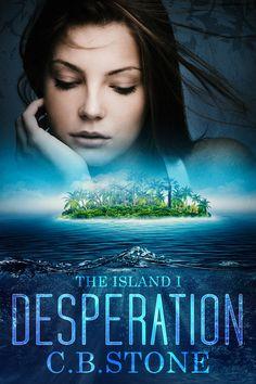 bk1 desperation e-book cover.jpg (1104×1656)