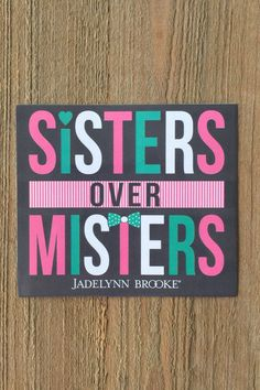 Newest Additions to our Sticker Collection! Order yours online at WWW.JADELYNNBROOKE.COM