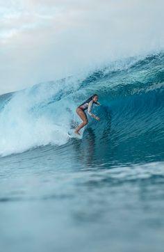Beach Aesthetic, Summer Aesthetic, Tahiti, Island Life, Paradise Island, Adventure Aesthetic, Pro Surfers, Beneath The Sea, Summer Surf