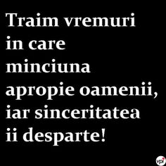 Vremurile în care trăim - Viral Pe Internet Motivational Quotes For Life, Life Quotes, Inspirational Quotes, R Words, Quote Aesthetic, Funny Me, Motto, Texts, Funny Pictures