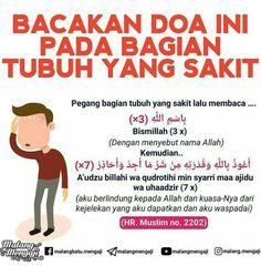 May Allah give shifa Hijrah Islam, Doa Islam, Reminder Quotes, Self Reminder, Islamic Inspirational Quotes, Islamic Quotes, Muslim Religion, Islamic Teachings, Islamic Dua