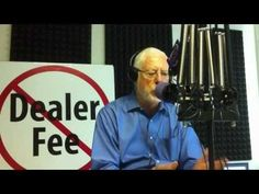 Earl Stewart on Cars: Watch out for Those Dealer Add-Ons!