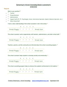 Elementary School Counseling Needs Assessment 2013-2014.pdf - Google Drive