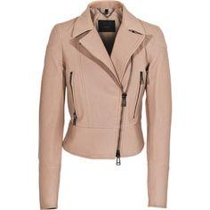 Y De Jackets Cuero Leather Chaquetas Mejores 88 Jean Imágenes qB6wXqSz