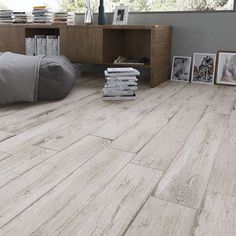 New Age, How To Fall Asleep, Tile Floor, Hardwood Floors, Sweet Home, New Homes, House Design, Home Decor, Collection