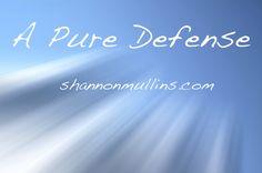 Living Power Online Bible Study January 27