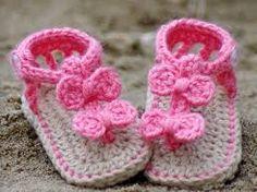 zapatillas deportivas crochet - Buscar con Google