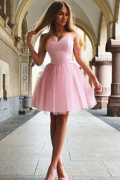 555932b060 29 Best ☘Homecoming Dresses 2018☘ images