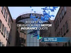 Prime Meridian Direct _ Car Give Away (1)
