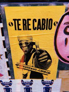 Positive Things, Urban Art, Rock N Roll, Wallets, Street Art, Bb, Positivity, Wallpapers, History