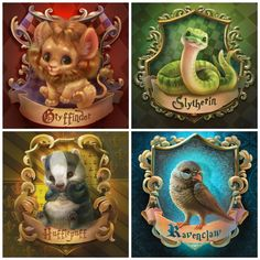 -#無題 - Harry Potter World 2020 Harry Potter Tumblr, Harry Potter World, Harry Potter Comics, Fanart Harry Potter, Magia Harry Potter, Harry Potter Bricolage, Estilo Harry Potter, Arte Do Harry Potter, Cute Harry Potter