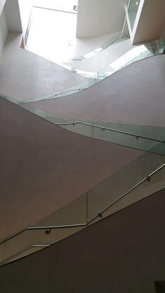 Ashmolean Museum Oxf