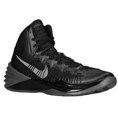 release date 37394 140ee Hyperdunk 2013 Now on Nike iD - EU Kicks  Sneaker Magazine