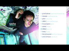 Sasha - Involver [Full Album] - YouTube