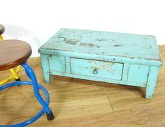 アンティーク家具&ナチュラル家具と言えば、安くてオシャレな通販サイトのCUCULINO(ククリノ)