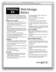Web Design Basics.pdf.png (1069×1380)